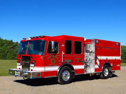 KME Panther Fire Truck To Royalston FD « Bulldog Fire Apparatus Blog Official Results Of The 2017 Eone Fire Truck Pull Siddonsmartin Emergency Group Home Facebook Color Fire Apparatus My Firefighter Nation New Deliveries Deep South Trucks Nebraska Company Delivers Trucks To Detroit Department Local 2003 Intertional 7400 For Sale Spencer Ia Long Island Fire Truckscom Rockville Centre Pin By Jaden Conner On White And Blue Pinterest Meet Nest Recent