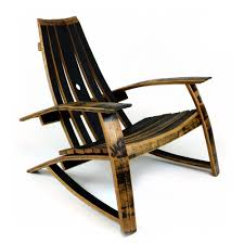 Tennessee Whiskey Barrel Lounge Chair - Hungarian Workshop Shopcrackerbarrelcom Team Color Rocking Chair Tennessee Lot 419 Attr Dick Poyner Chairs On The Front Porch Main House Mansion Belle Meade Dixie Seating Handmade Wooden Fniture Bar Pong Chair Glose Dark Brown Ikea Svolunteers Childs Rocking 5500 Via Etsy Usa Nashville Plantation The Town Court Brown Spring Lounge 4cn Available At Amazoncom Cjh Balcony Adult Recliner Leisure Amish Fniture Tennessee Developmenttiessite Weaving A New Story Alumnus 25 Decoration Lock 1776 Price Galleryeptune