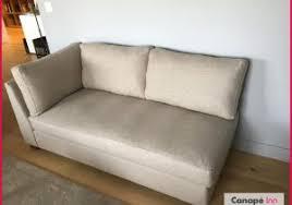 fabriquer une housse de canapé housse de coussin 60x60 pour canapé 125713 gros coussins pour