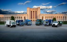 100 Volvo Mack Trucks Igniting The Truck Refuelution Learning From And