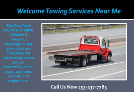 Towing Service Tacoma - Near Me - Towing Tacoma By Towing Services ... Pin By August Mcnair On Riders Media Network Pinterest Tow Truck Tampa Fl Affordable 24 Hour Service Shark Recovery Inc 8403 State Highway 151 San Antonio Tx 78245 Towing 8138394269 Bd 247 Car Bike Breakdown Recovery Transport Tow Truck Services Near Me Best In Tacoma Roadside Assistance Towing Services Towingnearme Services Company And Cheap 24hr 50 Riverview Home Pority Woodbine Net Gta5modscom Scottville Michigan Lockouts