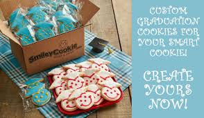 SmileyCookie.com 25 Off Cookies By Design Coupons Promo Discount Codes Attitude Brand High Quality Fashion Accsories How To Set Up For An Event Eventbrite Help Center Walnut Paleo Glutenfree Coupon Elmastudio 18 Wordpress Coupon Plugins To Boost Sales On Your Ecommerce Store Get Pycharm At 30 Off All Proceeds Go Python Free Shipping On These Gift Baskets More Use Code Fs365 Qvc Dec 2018 Coupons Baby Wipes Specials 15 Bosom Wethriftcom