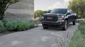 2019 GMC Canyon: Small Pickup Truck | Model Overview Midsize Pickup Trucks Are The New Smaller Abc7com Best Mid Size Pickup Trucks 2017 Delivery Truck Rental Moving 2019 Colorado Midsize Diesel Chevrolet Ups Ante In Offroad Game With New 5 Awesome Midsize Pickups Which Is Best Youtube Ford Ranger Fordca Medium Done Well Ranked Gear Patrol To Compare Choose From Valley Chevy Accessorize Draw In Faithful Bestride 7 Around World