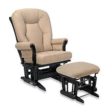 Graco Nursery Glider Chair Ottoman by Buying Guide To Gliders Buybuy Baby