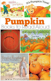 Pumpkin Pumpkin By Jeanne Titherington by Free Pumpkin Prek K Pack