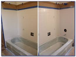 tub tile refinishing kit homax tiles home design ideas