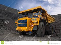 Big Mining Truck Stock Image. Image Of Huge, Industry - 14944067 Dumper Big Car Yellow Truck Isolated On White Background Flat The Home Is A Feeling Yellow Longsince Tired Haulpak From Robe Ri Flickr Sporting Bears Twitter Were All Set Up Thesupercarevnt Ready Front View Of Big Ming Royalty Free Vector Be The Lookout For Trucks Tonka Cstruction Dump Truck And 25 Similar Items Family Memorials By Gibson Setting Food Wrap Cheesy Signs Success Tipper Discharging Stock Photo Pulling Load Vector Illustration Transportati Alone Road 1688821 Alamy