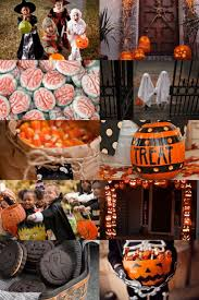 Pumpkin House Kenova Wv 2017 by 11 Best Halloween Images On Pinterest Letter Board Collection
