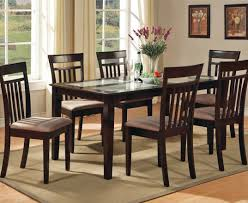 Dining Room Chairs Ikea Uk by Dining Room Laudable Dining Room Chairs Ikea Stimulating Dining