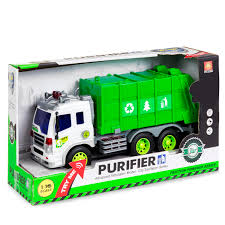 Best Choice Products 1/16 Scale Friction Powered Toy Recycling ... Daesung Max Dump Truck Toy Model Flywheel Green Color 33 X 13 15 Garbage Truck Videos For Children L Blue Bruder Toys 116 Man Wtrash Bins Bta02764 Man Tgs Rear Loading Garbage Truck Green Farming With Slogan Thing Think Clean Carlsbad Ca Week 1 Youtube Buy Rear Loading 03764 Close Look At Tonka Worlds Best Us Recycling Waste Management Adding Cleaner Naturalgas Vehicles Houston Jadrem Bruder Rearloading Greenyellow