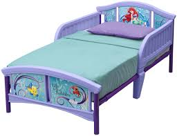 Dora Toddler Bed Set by Baby U0026 Toddler Bedroom Furniture Polyvore