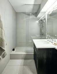 100 Indian Interior Design Ideas Small Apartment Small Apartment Small Kitchen