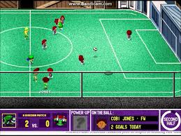 Backyard Soccer League (PC) Tournament Game #24: Being Top Fish ... Backyard Football 2006 Screenshots Hooked Gamers Soccer 1998 Outdoor Fniture Design And Ideas Dumadu Mobile Game Development Company Cross Platform Pro Evolution Soccer 2009 Game Free Download Full Version For Pc 86 Baseball 2001 Mac 2000 Good Cdition Amazoncom Sports Rookie Rush Video Games Nintendo Wii Images On Charming 2002 Pc Ebay Of For League Tournament 9 Indoor Indecision April 05 Spring Surprises Pt 1 Kimmies Simmies