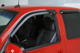 Wade 72-88486 Smoke Tint Slim Wind Deflector - 4 Piece, Side Window ... Rain Guards Inchannel Vs Stickon Anyone Know Where To Get Ahold Of A Set These Avs Low Profile Door Side Window Visors Wind Deflector Molding Sun With 4pcsset Car Visor Moulding Awning Shelters Shade How Install Your Weathertech Front Rear Deflectors Custom For Cars Suppliers Ikonmotsports 0608 3series E90 Pp Splitter Oe Painted Dna Motoring Rakuten 0714 Chevy Silveradogmc Sierra Crew Wellwreapped Kd Kia Soul Smoke Vent Amazing For Subaru To And