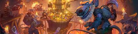 hearthstone top decks the best hearthstone decks on the net