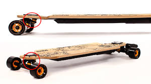 Any Caliber II Double Truck Mount? - Esk8 Mechanics - Electric ... The Warrior White Wave Longboards Amazoncom Gullwing Mission Truck Set Of 2 Silver 9inch Trucks Guide For A Diy Electric Longboard Project Makertuts Buy Raptor Premium Highperformance Electric Skateboard Bear Grizzly 852 181mm V5 Trucks Hopkin Skate Cheap Best Longboard Reviews Drift L Surfrodz Indeesz Bustin W82 Reverse White Free Shipping 180mm Black 70mm Yellow Wheels Original Skateboards Avenue Magnesium Suspension 2pcs Quality 325 Board Designed With Pure Color