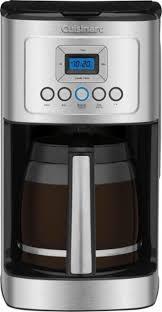 Cuisinart 14 Cup Coffee Maker Multi DCC 3200