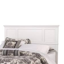 White King Headboard Canada by Headboards Homestyles