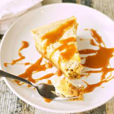 Crustless Pumpkin Pie Slow Cooker by Slow Cooker Pumpkin Recipes Popsugar Food