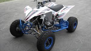 kit deco 250 raptor kit deco idgrafix for pgs racing italia yfz kfx idgrafix fr