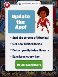 Subway Surfers Halloween Download by Image Mumbaiupdate Jpg Subway Surfers Wiki Fandom Powered By