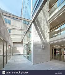 100 Atrium Architects Grove House London United Kingdom Architect Bennetts