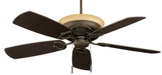 Contemporary Ceiling Fans With Uplights by Ceiling Fans With Lights Exhale Fan World U0027s First Bladeless Fan