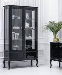 wandregal regal bücherschrank bücherregal wohnwand wohnzimmer wand regal design