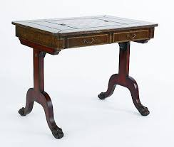 Maitland Smith Map Desk by Maitland Smith Artwork For Sale At Online Auction Maitland Smith