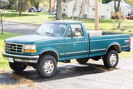 Awesome Amazing 1995 Ford F-250 XLT Standard Cab Pickup 2-Door 1995 ... Ford Trucks Ricks 95 Ford Truck 1995 F150 Xl Line 6 Trucks For Sale Mn L9000 Day Cab Pickup Repair Shop Manual Original Set F150 F250 63 New Of 4x4 Starter Wiring Diagram Rate E150 Front Suspension Block And Schematic Diagrams A Pristine Oowner With 40k Miles Fordtruckscom 1971 Hiding 1997 Secrets Franketeins Monster Questions Is A 49l Straight Strong Motor In The Beautiful W92 Used Auto Parts Xlt 4wd Shortbed 1 Owner 118k Miles Super Clean Powerstroke2000 S Profile