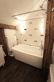 12x12 Mirror Tiles Beveled by Mirrored Subway Tile Kitchen Backsplash 2016 Home Decor
