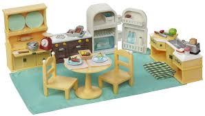 Princess Kitchen Play Set Walmart by Bedroom Calico Critters Bedroom Walmart Kids Bedroom Sets