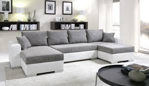 grand canape 5 places canapé en u panoramique grand canapé d angle de 6 7 8 et 9
