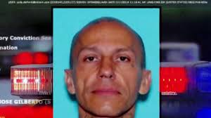 Houston Police Capture Possible Serial Killer Jose Gilberto Rodriguez New Hampshire Confirms Identity Of Suspected Serial Killer Fox News Suspected Albion Ill Found Guilty In Tennessee Murder Familys Capture Adam Leroy Lane Chronicled Book Had Man Tied Up During Arrest Womans Seriously Dark Reason For Dating Serial Killer List Unidentified Victims The United States Wikipedia Ground Prostitutes Into Mince And Sold Them To Another Body Linked Accused Wregcom Who Are Californias Most Notorious Killers 57 People Share Their Horrifying Reallife Encounters With Famous Gary Ridgway The Gruesome Story Of Green River Thought