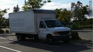 Google Software Engineer Says He's Saving Thousands By Living In Box ... A Homeless Mans Truck Is His Home Judge Rules In Seattle Wfae Lunas Living Kitchens Growth Spurt Features Creative Loafing Living Heritage Scania Group Pick And Bite World Mall Serpong Food_geeks Life On The Road In A Semi Youtube Heres Why 23yearold Google Employee Is Truck Transport Services Pickup Of Index Editorial Rr3 Sportline Roelofsen Horse Trucks Are You Currently Out Your Dream The Food Industry Racarsdirectcom Racetrailer For 2 Cars Kitchen Awning Camper Heymoon Cookery Big Sis Little Dish 2003 Fd Hino 67 With Floats For Sale Qld