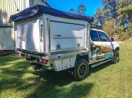 The Best Aluminium Ute Canopies - Traymate Campers Aluminess Roof Rack For The Four Wheel Camper Campers Pin By Barb Lojwaniuk On Camping Trailers Pinterest Custom Alinum Roof Ladder Racks Shells Eagle Cap Truck Special Features Camplite 86 Ultra Lweight Floorplan Livin Lite New And Used Rvs Sale Tradeselletc 2008 F350 64 Diesel Heavily Modified With American Built Sold Directly To You Forum Community 2006 Alp Brochure Rv Literature 2017vinli68truckexteriorcampgroundhome The Best Alinium Ute Canopies Traymate