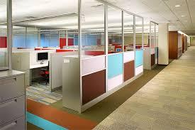 Modern Cubicle Design Home Design Architectural Interior Design
