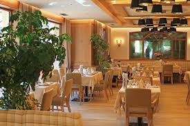 Wawona Hotel Dining Room by Captivating Dining Room Hotel Gallery Best Inspiration Home