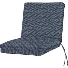 Home Depot Outdoor Dining Chair Cushions by Box Edge Novelty Outdoor Dining Chair Cushions Outdoor Chair