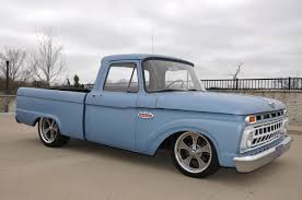 Affordable Classic 1964 Ford F100 For Sale | RuelSpot.com 1952 Ford Pickup Truck For Sale Google Search Antique And 1956 Ford F100 Classic Hot Rod Pickup Truck Youtube Restored Original Restorable Trucks For Sale 194355 Doors Question Cadian Rodder Community Forum 100 Vintage 1951 F1 On Classiccars 1978 F150 4x4 For Sale Sharp 7379 F Parts Come To Portland Oregon Network Unique In Illinois 7th And Pattison Sleeper Restomod 428cj V8 1968 3 Mi Beautiful Michigan Ford 15ton Truckford Cabover1947 Truck Classic Near Me
