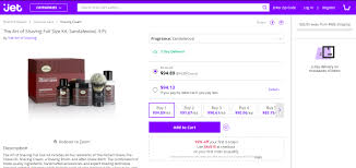 Art Of Shaving Coupon Code 2018 : Laptop Discount Coupons What Is The Honey Extension And How Do I Get It With 100s Of Exclusions Kohls Coupons Questioned Oooh Sephora Full Size Gift With No Coupon Top 6 Beauty Why This Christmas Is Meorbreak For Macys Fortune Macys Black Friday In July Dealhack Promo Codes Clearance Discounts Maycs Promo Code Save 20 Off Your Order Extra At Or Online Via Gage Ce Coupon Ldon Coupons Vouchers Deals Promotions Claim Jumper Buena Park 500 Blue Nile Coupon Code Savingdoor Wayfair Professional October 2019 100 Off