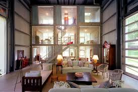 100 Adam Kalkin Architect Stunning Revival Of The Humble Shipping Container CNN Style