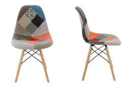 stühle mit stoffbezug fürs schlafzimmer günstig kaufen ebay