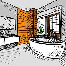 badezimmer offerte kostenlose offerte für ihr neues badezimmer