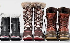 25% Off Your Order At LL Bean- Duck Boots, Winter Clothing ... Coloring Page Printable Manufacturer Coupons Without 2018 Factory Outlets Of Lake George Ll Bean Coupon Code Extra 25 Off Sale Items Free Savings On Reg Priced Bms Free Coupon Code For Gaana Discount Kitchen Island Cabinets Ll Bean November Aukey Promotional Iconic Lights Discount Voucher Romwe June Dax Deals 2 Llbean October Clipart Png Download Loco Races Posts Facebook