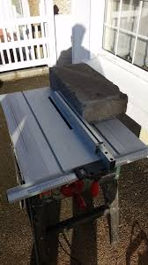 Makita Tile Table Saw by Best 25 Cheap Table Saw Ideas On Pinterest Cheap Mitre Saw