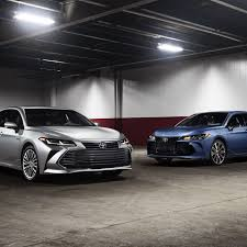 Apple's CarPlay Is Finally Coming To Toyota And Lexus Vehicles - The ... 5 Best Midsize Pickup Trucks Gear Patrol Toyota Responds To Us Inquiry Over Vehicles Being Used By Is 2018 New The Ultimate Buyers Guide Motor Trend Pick Em Up 51 Coolest Of All Time Global Site Corolla Second Generation_01 7 Things To Know About Toyotas Newest Trd Pro Honda Mercedes Toyotalexus Top Edmunds Most Wanted List Auto And Cars Tacoma Car Model Sale Value In 2013 For 2014 Suvs Vans Suv Models Toyota Tacoma Blog Post List Larry H Miller Boulder 2017 Tundra Vs Nissan Titan Caforsalecom Byers Delaware Oh Dealership Near Columbus
