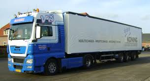 Vrachtwagen-manders.jpg (2500×1358) | MAN TRUCKS | Pinterest Weston Langford 106253 Clematis 6a Shunting Truck From 1100am Droeys Draws Shunting Trucks Shunt Service Edmton Trucking Company Rene Transport Ltd Image Skarloeythebrave43png Thomas The Tank Engine Wikia Around Youtube About Us Calgary Unimog U 423 Roadrailer Takes Over Operations At Habema Members Layouts Loddon Vale Model Railway Club And Friends Sodor Locationknapford Yards Sabre 5 Truck Trailers Capacity Aaa Daisy Vs Trucks By Thodorengines On Deviantart Nov 11 1952 And Tender Crash Into Cottage At