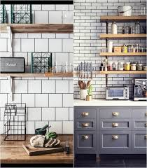 50 kitchen wall decor ideas best kitchen wall ideas with photos