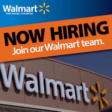 25 Ton Floor Jack Walmart by View Weekly Ads And Store Specials At Your Canton Walmart
